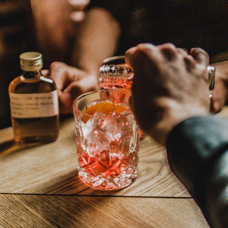 Bottled-Drinks