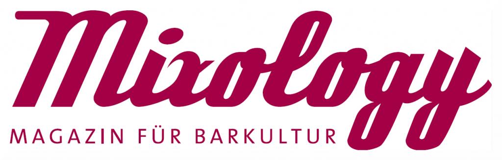 Mixology Magazin für Barkultur Logo